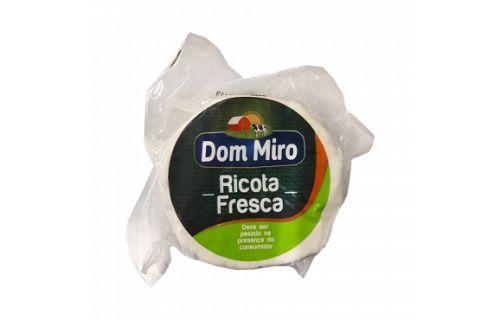 Ricota Dom Miro